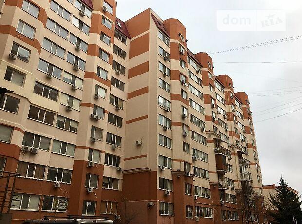 Продаж двокімнатної квартири в Одесі на вул. Старицького 20/3, кв. 85, район Малиновський фото 2