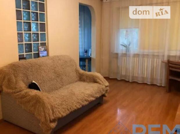 Продаж трикімнатної квартири в Одесі на вул. Академіка Філатова район Малиновський фото 1