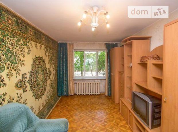 Продажа квартиры, 3 ком., Одесса, р‑н.Малиновский, Академика Филатова улица