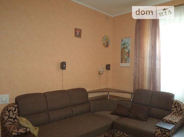 Продажа квартиры, 2 ком., Одесса, р‑н.Малиновский, Балковская улица