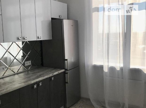 Продаж квартири, 1 кім., Одеса, р‑н.Малиновський, Балківська вулиця, буд. 137