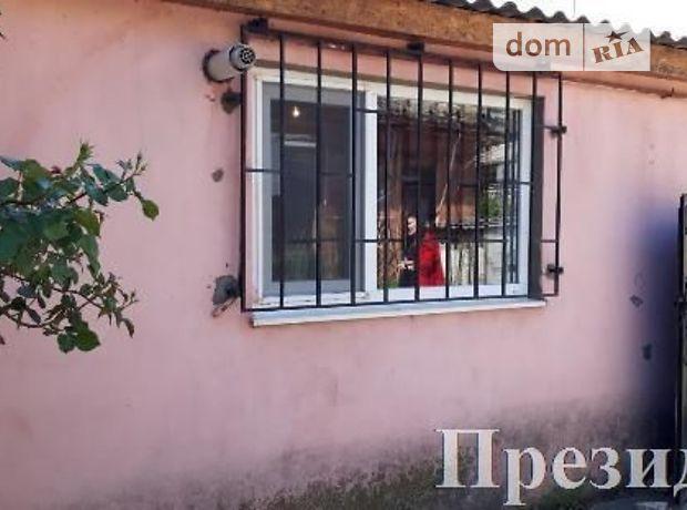 Продажа двухкомнатной квартиры в Одессе, на ул. Богдана Хмельницкого район Малиновский фото 1