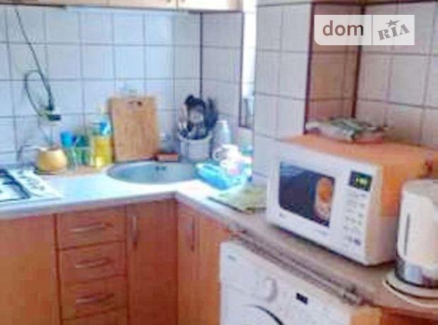 Продажа квартиры, 2 ком., Одесса, р‑н.Малиновский, Богдана Хмельницкого улица