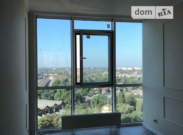 Продажа однокомнатной квартиры в Одессе, на ул. Болгарская район Малиновский фото 1