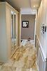 Продажа однокомнатной квартиры в Одессе, на ул. Бреуса 63/1, район Малиновский фото 2