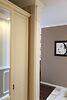 Продажа однокомнатной квартиры в Одессе, на ул. Бреуса 63/1, район Малиновский фото 3