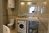 Продажа однокомнатной квартиры в Одессе, на ул. Бреуса 63/1, район Малиновский фото 7