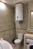 Продажа однокомнатной квартиры в Одессе, на ул. Бреуса 63/1, район Малиновский фото 8