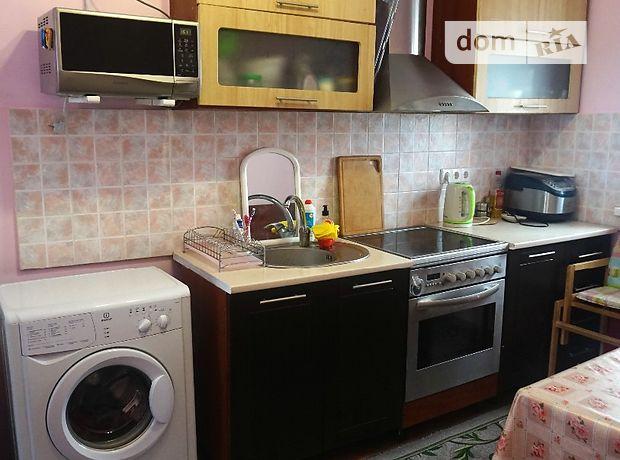Продаж квартири, 1 кім., Одеса, р‑н.Малиновський, Дальницька вулиця