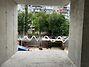 Продажа однокомнатной квартиры в Одессе, на просп. Маршала Жукова район Малиновский фото 6