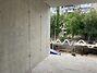 Продажа однокомнатной квартиры в Одессе, на просп. Маршала Жукова район Малиновский фото 7