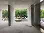 Продажа двухкомнатной квартиры в Одессе, на просп. Маршала Жукова 4/10 район Малиновский фото 5