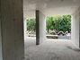 Продажа двухкомнатной квартиры в Одессе, на просп. Маршала Жукова 4/10 район Малиновский фото 3