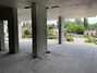 Продажа трехкомнатной квартиры в Одессе, на просп. Маршала Жукова 4/10 район Малиновский фото 3