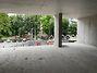 Продажа трехкомнатной квартиры в Одессе, на просп. Маршала Жукова 4/10 район Малиновский фото 5