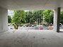 Продажа трехкомнатной квартиры в Одессе, на просп. Маршала Жукова 4/10 район Малиновский фото 6