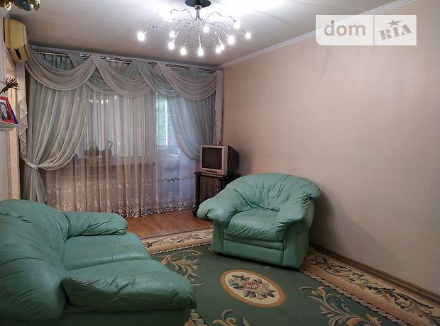 Продажа трехкомнатной квартиры в Одессе, на ул. Генерала Петрова 48, район Малиновский фото 1
