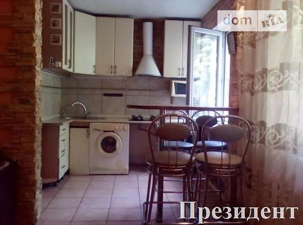 Продажа трехкомнатной квартиры в Одессе, на ул. Генерала Петрова район Малиновский фото 1