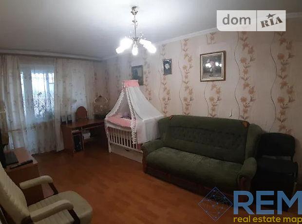 Продаж однокімнатної квартири в Одесі на вул. Генерала Петрова район Малиновський фото 1