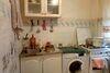 Продажа однокомнатной квартиры в Одессе, на пер. Генерала Вишневского 1, район Малиновский фото 6