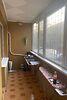 Продажа однокомнатной квартиры в Одессе, на пер. Генерала Вишневского 13/1 район Малиновский фото 2