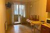 Продажа однокомнатной квартиры в Одессе, на пер. Генерала Вишневского 13/1 район Малиновский фото 3