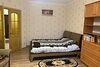 Продажа однокомнатной квартиры в Одессе, на пер. Генерала Вишневского 13/1 район Малиновский фото 4