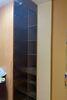 Продажа однокомнатной квартиры в Одессе, на пер. Генерала Вишневского 13/1 район Малиновский фото 5