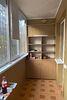 Продажа однокомнатной квартиры в Одессе, на пер. Генерала Вишневского 13/1 район Малиновский фото 6