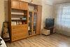 Продажа однокомнатной квартиры в Одессе, на пер. Генерала Вишневского 13/1 район Малиновский фото 7