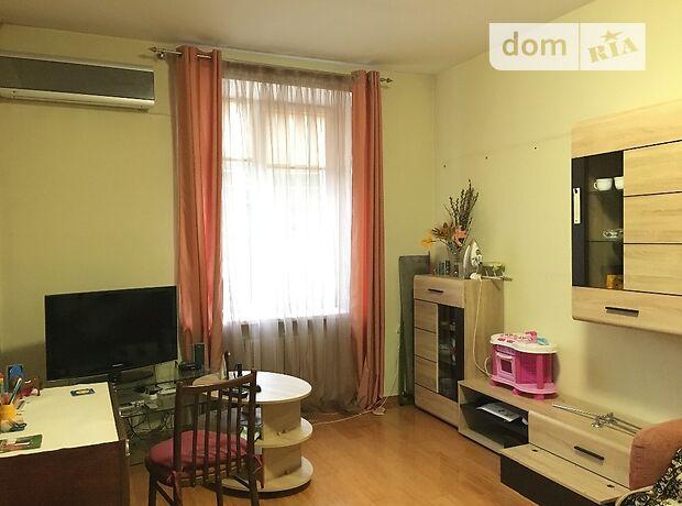 Продаж двокімнатної квартири в Одесі на вул. Індустріальна 2, кв. 2, район Малиновський фото 1