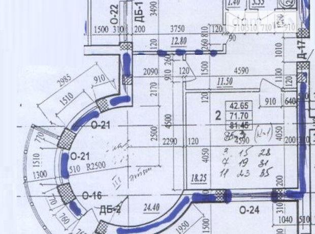 Продажа квартиры, 2 ком., Одесса, р‑н.Малиновский, Испанский переулок