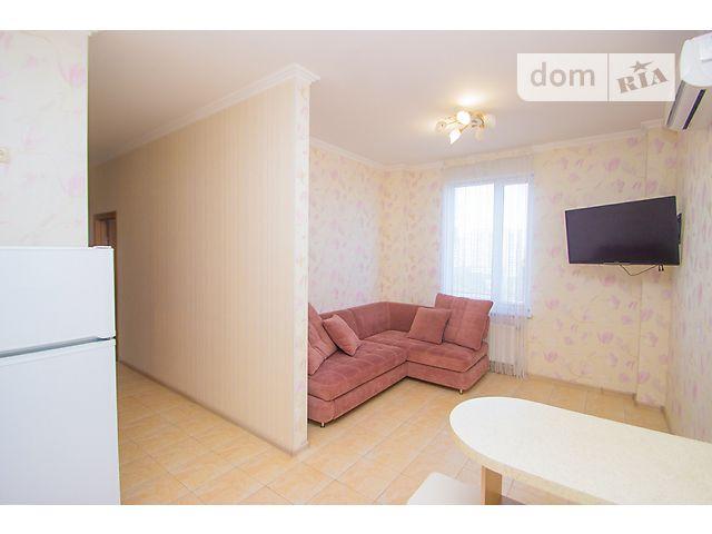 Продаж квартири, 1 кім., Одесса, р‑н.Малиновський, Испанский