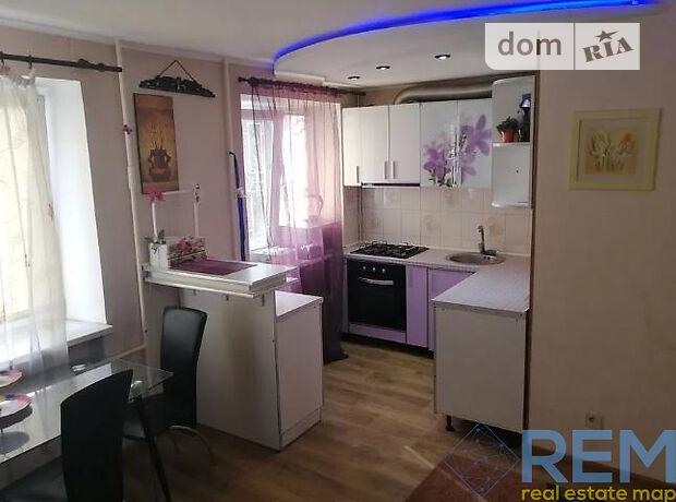 Продаж двокімнатної квартири в Одесі на вул. Йони Якіра район Малиновський фото 1