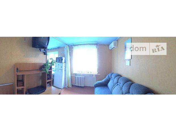 Продажа трехкомнатной квартиры в Одессе, на ул. Ицхака Рабина район Малиновский фото 1