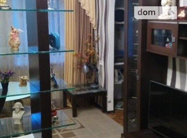Продаж квартири, 3 кім., Одеса, р‑н.Малиновський, Іцхака Рабіна вулиця