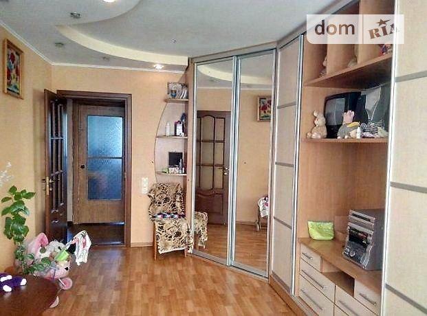 Продаж квартири, 2 кім., Одеса, р‑н.Малиновський, Іцхака Рабіна вулиця