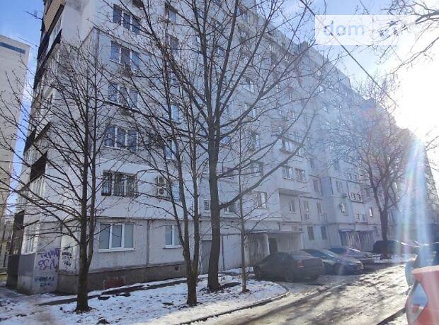 Продажа двухкомнатной квартиры в Одессе, на ул. Гайдара район Малиновский фото 1