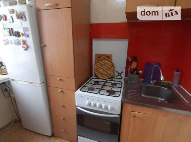 Продаж однокімнатної квартири в Одесі на вул. Гайдара район Малиновський фото 1