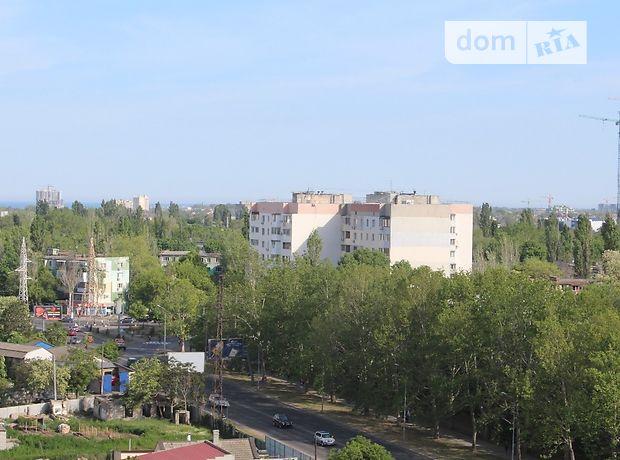 Продажа однокомнатной квартиры в Одессе, на пер. Кедровый 21, район Малиновский фото 1