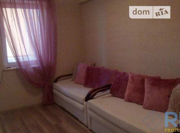 Продаж однокімнатної квартири в Одесі на вул. Клименко район Малиновський фото 1