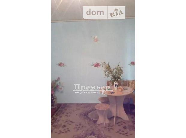 Продажа двухкомнатной квартиры в Одессе, на ул. Космонавтов район Малиновский фото 1