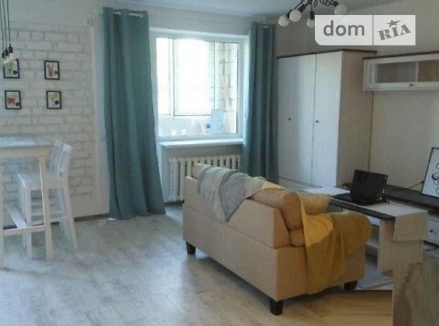 Продажа однокомнатной квартиры в Одессе, на ул. Космонавтов район Малиновский фото 1