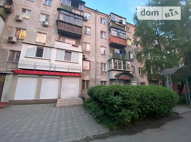 Продажа трехкомнатной квартиры в Одессе, на ул. Космонавтов район Малиновский фото 1