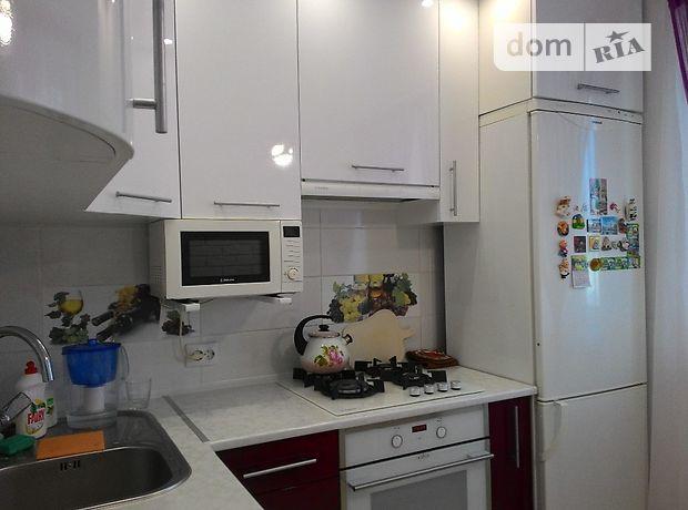 Продажа квартиры, 2 ком., Одесса, р‑н.Малиновский, Космонавтов улица