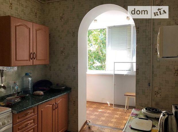 Продаж трикімнатної квартири в Одесі на вул. Космонавтів район Малиновський фото 1