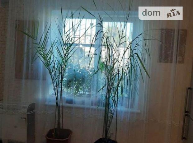 Продажа однокомнатной квартиры в Одессе, на ул. Косвенная район Малиновский фото 1
