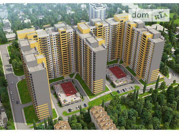 Продаж квартири, 1 кім., Одеса, р‑н.Малиновський, Косвенная улица