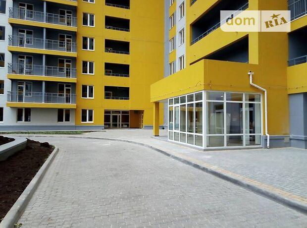 Продаж двокімнатної квартири в Одесі на ул Михайловская 8 район Малиновський фото 1