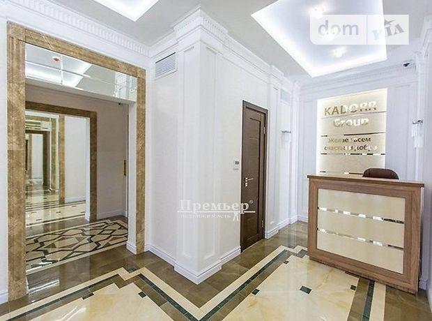 Продажа двухкомнатной квартиры в Одессе, на ул. Маршала Малиновского район Малиновский фото 1